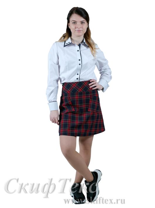 ШК-26 Мэри (юбка) 1-1