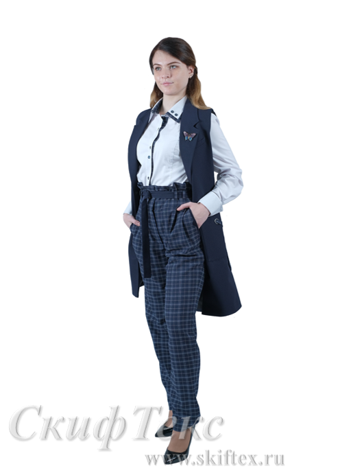 ШК-42 ИЛЕНА (костюм) 2